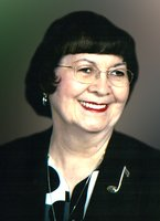 Judith M. Milan (Jones)