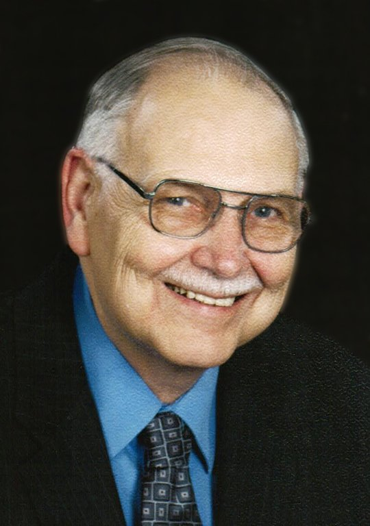 Norman M. Webster Sr.