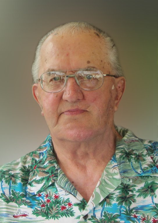 obituary of ted kroll